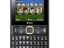 SURPRIZA: Samsung a devansat...