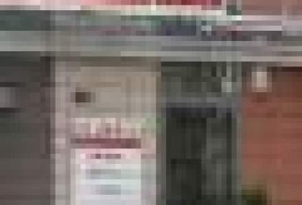 Pulsul pietei imobiliare din tara: Cine vine in locul Nokia si ING