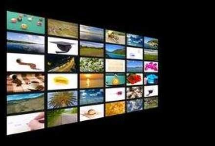 ARMA vrea sa masoare consumul video pe internet