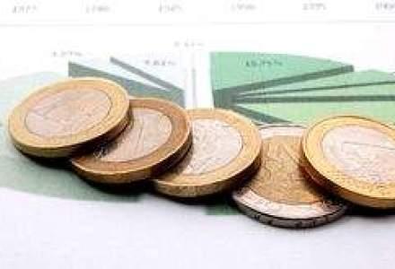 Euroins vrea sa isi majoreze capitalul cu 20 mil. lei