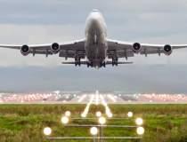 Aeroportul Otopeni cere...
