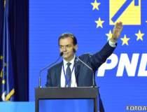 Orban este noul presedinte al...