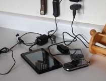 Cata electricitate consumi...