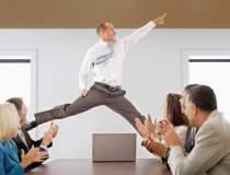 Programul flexibil ne face...