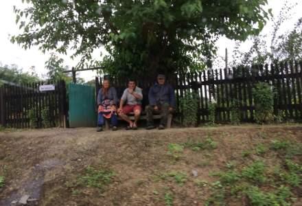 Viata (ca) in jungla: M-am intors in timp, in Romania. Ce am vazut?