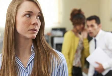 Studiu EY: 15% dintre angajatii romani ar actiona non-etic ca sa obtina un salariu mai mare. Ce inseamna asta