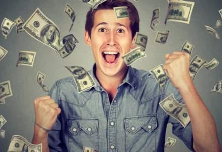 TOP cele mai mari indemnizatii de somaj: ce functii au somerii care primesc mii de euro de la stat