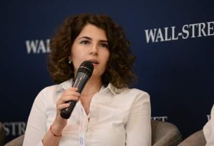 Simona Mincu, Answear.ro: Analizam zona de offline, ne dorim in urmatorii ani sa deschidem magazine