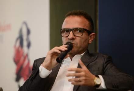 Philippe Besadoux, Montecristo Retail Group: In octombrie vom deschide magazinul online