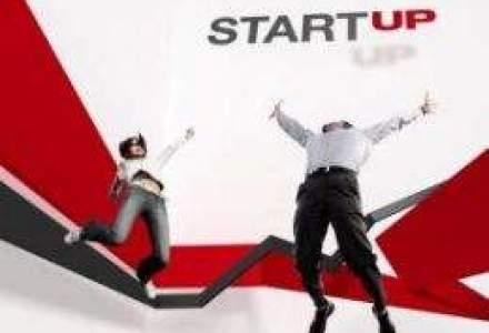 The New York Times lauda Romania: Start-up-urile prind avant