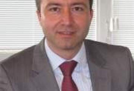 O companie turca de logistica va investi 10 mil. euro in Romania