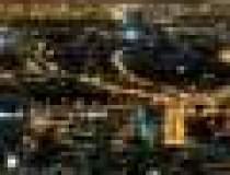 Lumea in 2100: 10 MLD. de...