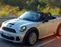 Mini Roadster va ajunge in...