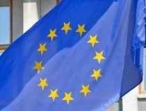 Referendumul din Grecia ar...