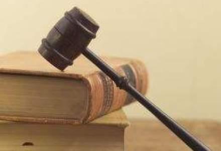 Ministerul Justitiei incepe elaborarea Codului insolventei