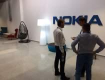 Nokia se extinde agresiv: cel...