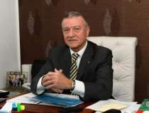Fostul sef FRF, Mircea Sandu,...