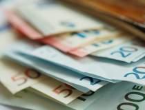 Euro, nivel maxim al...