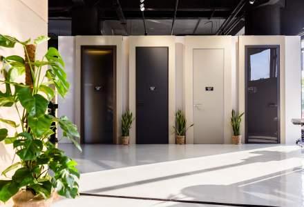 Producatorul de usi si ferestre Pinum tinteste afaceri de peste 9 mil. euro in acest an: 70% din proiectele rezidentiale din Capitala utilizeaza solutiile companiei italiene