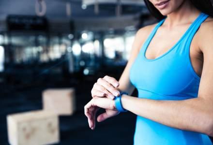 Oferta eMAG de Revolutia Preturilor: reduceri de pana la 50% la smartwatch-uri si bratari fitness