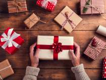 Magazinul online de cadouri...