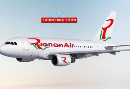 O noua linie aeriana intra pe piata. Va avea 22 de destinatii, inclusiv Romania