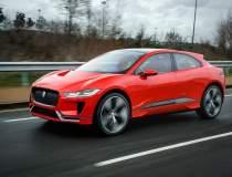 Jaguar a inceput productia...