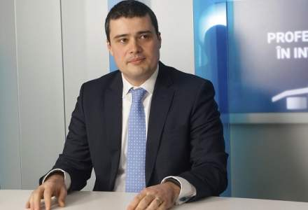 Razvan Szilagyi, Raiffeisen: Cu exceptia SUA, bursele nu sunt supraevaluate