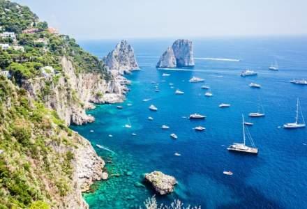 Luna de miere in Europa: 5 destinatii care iti taie rasuflarea