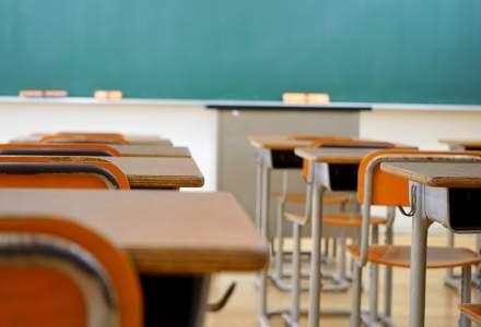 Numarul elevilor si studentilor a scazut. Care sunt cele mai cautate specializari in invatamantul superior