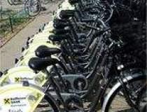 Centrele de biciclete I'Velo...