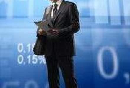 INTREBAREA PENTRU CITITORI: Ce vreti sa cititi despre investitia pe bursa?