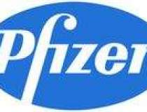 Profitul Pfizer a crescut de...