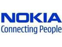 "Nokia porneste ,,atacul""..."