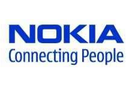 "Nokia porneste ,,atacul"" asupra Apple si Samsung: Revine pe piata smartphone din SUA in 2012"