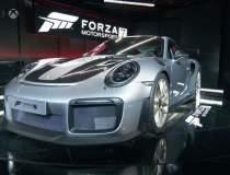 Toate exemplarele Porsche 911...