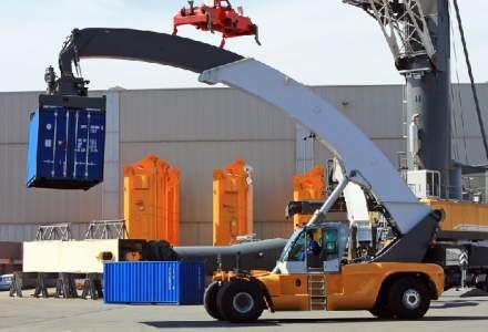 Fondul Proprietatea ii cere lui Iohannis sa nu promulge Legea Porturilor