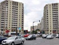 Primaria Bucuresti, pe primul...