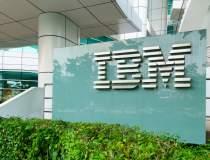 IBM construieste o platforma...