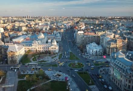 Primaria Capitalei vrea sa cumpere 100 de autobuze electrice
