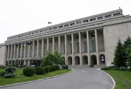 Guvernul Mihai Tudose: Cine ar putea fi posibilii ministri