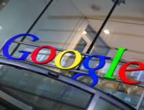 Amenda record pentru Google....