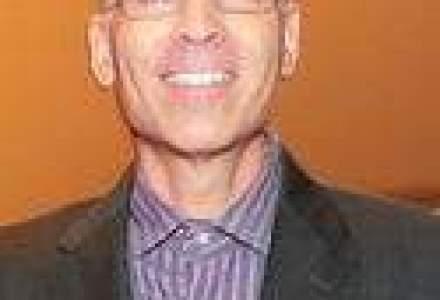 Rennen Zunder este noul CEO Auto Italia