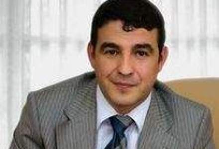 Dascalu a investit 180 mil. euro in Palas Iasi. Mai are inca 80 mil. euro pana in primavara