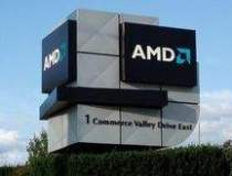 AMD va disponibiliza 1.400...