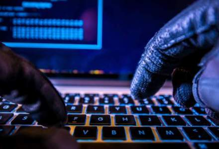 Atac cibernetic in Romania si Ucraina asupra unor banci si companii