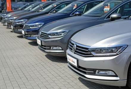 Germania pregateste un recall pentru 12 MIL. de masini. Va costa 2,5 MLD. euro
