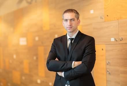 Blugento atrage o prima investitie de 120.000 euro dupa doar un an de activitate