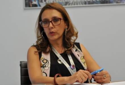 Elisabetta Capannelli (BM) despre procesul de implementare a guvernantei corporative la companiile de stat: Vad un regres!