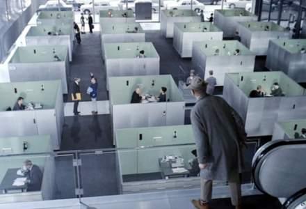 Oamenii nu mai sunt dispusi sa-si petreaca majoritatea timpului muncind